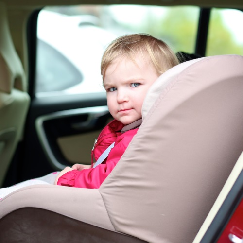 Your Child Locked In The Car What To Do Panda Locksmith Chicago